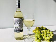 Douglas Green Fairtrade