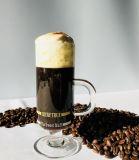 Irish Coffe 4cl