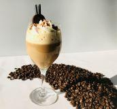 Kaffe Baileys 4cl