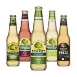 Somersby