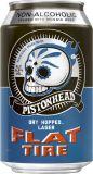Pistonhead Flat Tire alkoholfri