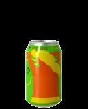 DRINK IN BERLINER YUZU