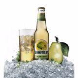 Somersby Cider Bucket