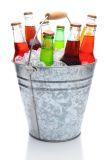 Mixed Bucket