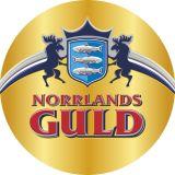 Norrlands Guld 1/1 Pint