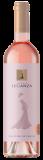Husets rosé - Flaska