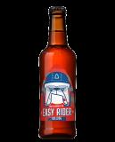 Easy rider Alkoholfri