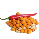 Chillinötter