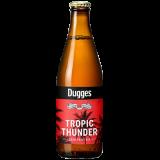 Dugges Tropic Thunder