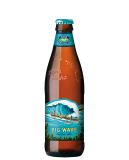 Big Wave Golden Ale