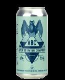 ABC IPA