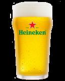 Heineken Fat