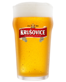 Krusovice Fat