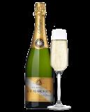 Husets Champagne