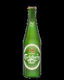 Carlsberg Hof 33cl
