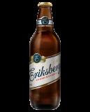 Eriksberg 50cl