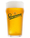 Staropramen Premium