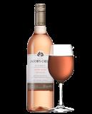 Jacobs Creek Crisp Rose - Rosé Vin