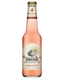 Somersby Rose