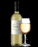 Rosario - Vitt Vin