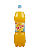 Zingo 1,5L