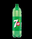 Z-up 1,5L