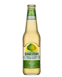 Somersby Äpple 0,5%
