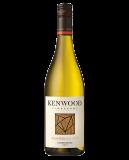 Kenwood Chardonnay (flaska)