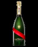 G.H Mumm (flaska)