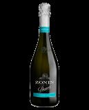 Zonin Prosecco (flaska)