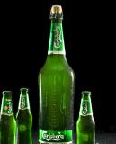 Carlsberg 3L