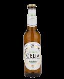 Celia OrgGluten free
