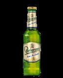 Alkoholfri Öl Staropramen