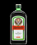 Shot Jägermeister 3cl