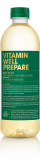 Vitamin Well Prepare