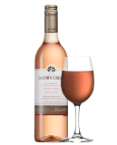Jacob´s Creek Crisp Rosé