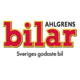 Algrens Bilar