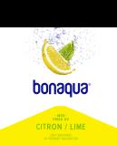 Bonaqua citrus