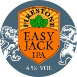 Firestone Walker Easy Jack