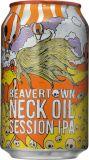 Beavertown Neck Oil