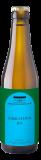 Eskilstuna IPA