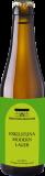 Eskilstuna Modern Lager