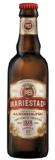 Mariestads Alkoholfri