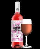 Real Compañia de Vinos - Rosé Vin