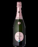 Berlucchi '61 rosé