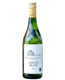 Mälarpaviljongen Chenin blanc