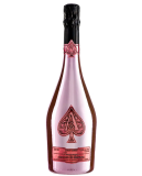 Armand Brignac Rose
