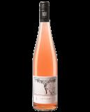Friedrich Becker - Le Petit Rosé