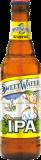 Nr. 34 Sweet Water - IPA