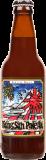 Nr. 35 Baird Beer - Rising Sun